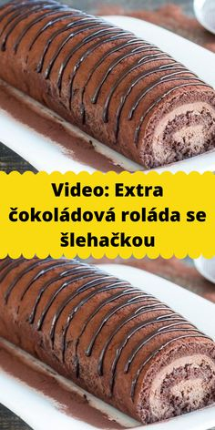 Hot Dog Buns, Hot Dogs, Sausage, Food And Drink, Bread, Cookies, Recipes, Pineapple, Food