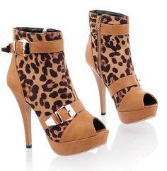 http://i00.i.aliimg.com/wsphoto/v0/553780912/Freeship-2012-Sexy-Leopard-Fashion-Ladies-High-heels-High-platform-Wedges-Ankle-boots-Peep-toes-Cool.jpg