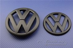 Find More Stickers Information about VW Emblem For Golf 6 MK6 VI GOLF6 GTI Volkswagen Logo Badge Mark Color Option Front Grille Rear Lid Back Door Car Styling Parts,High Quality vw beetle emblem,China vw cc splash guards Suppliers, Cheap vw golf 4 sale from car fans family  on Aliexpress.com