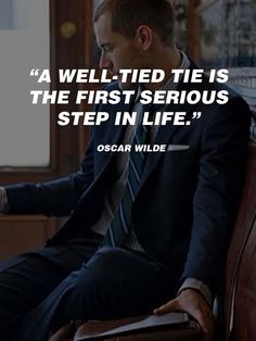 28 Ideas Fashion Quotes Men Life For 2019 Men's Fashion, Mens Fashion Blog, Best Mens Fashion, Urban Fashion, Fashion Ideas, Fashion Clothes, Trendy Fashion, Fashion Tips, Step Up
