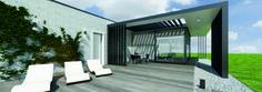 zimné záhrady Outdoor Decor, Home Decor, Homemade Home Decor, Decoration Home, Interior Decorating