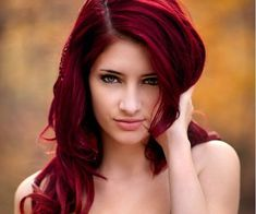 There are some type of Burgundy Hair Color such as Classic, vivid or old burgundy, maroon or oxblood. Here We have 16 Best Burgundy Dark Red Hair Color Ideas Red Velvet Hair Color, Red Color, Ruby Red Hair Color, Color Shades, Fun Hair Color, Dark Red Hair, Burgundy Hair, Brown Hair, Purple Hair