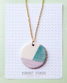 Viruset Studio {} Handmade Ceramic