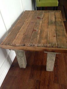 Car Hood Coffee Tables Tables Pinterest Hoods Living room