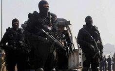 India NSG Commandos - Source: https://www.facebook.com/photo.php?fbid=478685448860679=pb.473057786090112.-2207520000.1359986980=3