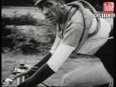 ▶ 100 Years of the Tour de France Part 1 (Documentary - 2003) - YouTube