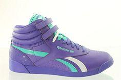 Reebok Women's F/S Hi Splitz Sneaker High–Purple/White/... https://www.amazon.co.uk/dp/B00XJKTT4G/ref=cm_sw_r_pi_dp_x_kJddzb6XQH7ZZ