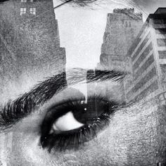 New York City, NY, December 20, 2012 . Eye on the City by Ben Lowy on EyeEm. S)