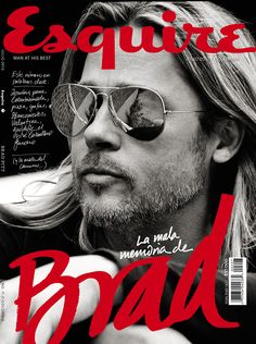 15 best portadas de esquire images on pinterest esquire cover the year in esquire covers fandeluxe Image collections