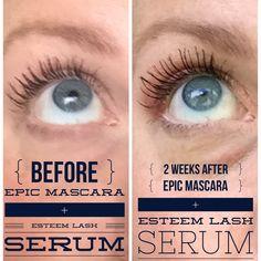 ac2840da973 Best Mascara 2017 Mascara Brands, mascara for sensitive eyes, best mascara  for length,