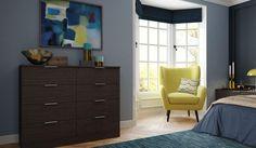 https://www.hammonds-uk.com/bedrooms/freestanding-bedroom-furniture/chest-draws