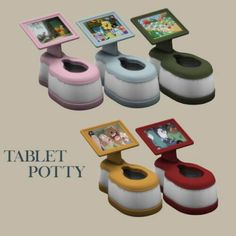 Leo Sims – Tablet Potty for The Sims 4 Sims 4 Toddler Clothes, Sims 4 Cc Kids Clothing, Toddler Cc Sims 4, The Sims 4 Bebes, Sims 4 Cc Folder, Sims 4 Pets, Muebles Sims 4 Cc, Sims 4 Bedroom, Sims 4 Children