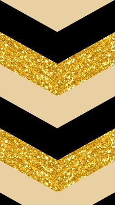 Gold Glitter Background Love it