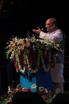 રાષ્ટ્રીય અધ્યક્ષ અમિત શાહ , નાયબ મુખ્યમંત્રી નીતિન પટેલ તથા મેયોર શ્રી ગૌતમ શાહ દ્વારા અમદાવાદની પ્રજાને સંબોધન   #Kankariya  #Kankariya  #KankariaCarnival #VisitAhmedabad  #Gujarat  #Ahmedabad  Ahmedabad, India  AMC-Ahmedabad Municipal Corporation  CMO Gujarat  Gujrat  Gautam Shah  TV9 Gujarati  Divya Bhaskar