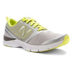 b154945ab70380 awesome New Balance Women s 711 Heather Cross-Training Shoe
