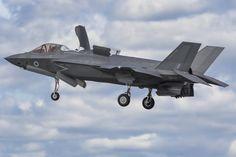 Fixed Wing Aircraft, F35, Navy Marine, Jet Engine, United States Navy, Royal Air Force, Battleship, Military Aircraft, Airplanes