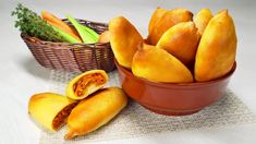 What To Cook, Sweet Potato, Potatoes, Peach, Fruit, Vegetables, Cooking, Recipes, Food