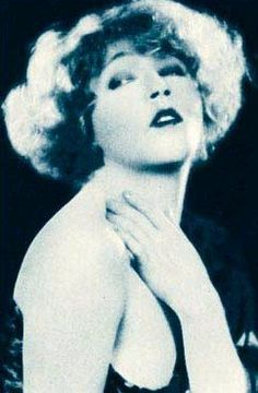 Silent film DIVA - Mae Murray DVDs  -  Free Ship USA!