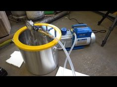 Testing out our new vacuum pump. If you want to see something inside of that chamber please leave your suggestion in comments Vacuum Pump, Pumps, Pumps Heels, Pump Shoes, Heel Boot, Slipper