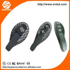 New Premium best selling hot chinese product 50W 100W 150W cobra head Led Street Light