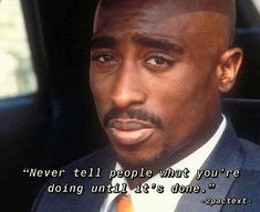 Real Talk Quotes, Fact Quotes, True Quotes, Words Quotes, Quotes To Live By, Change Quotes, Best Tupac Quotes, Quotes Quotes, Qoutes