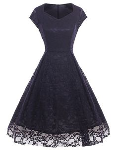 Amazon.com: GownTown Womens Dresses Prom Dresses Beaded Lace Dresses Party Dresses: Clothing  https://www.amazon.com/gp/product/B0196T7TWW/ref=as_li_qf_sp_asin_il_tl?ie=UTF8&tag=rockaclothsto-20&camp=1789&creative=9325&linkCode=as2&creativeASIN=B0196T7TWW&linkId=121743488545d10cc5754f148eef2522