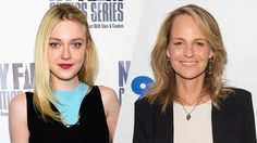 Cannes: Dakota Fanning, Helen Hunt Starring in Drama 'Please Stand By'