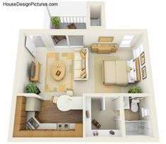 Image result for small japanese apartment
