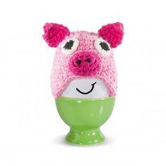 88 Besten Eierwärmer Häkeln Bilder Auf Pinterest Crochet Egg Cozy