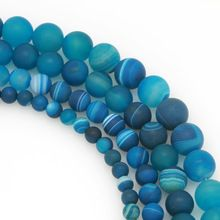 Beads Directory of Jewelry Findings & Components, Jewelry and more on Aliexpress.com-Page 20