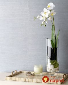 Liven up your living space with our faux floral arrangements at Neiman Marcus. Shop our silk flowers including faux tulips, orchids & more. Ikebana, Phalaenopsis Orchid, Orchids, Faux Flowers, Silk Flowers, Orchid Flower Arrangements, Tulip Bouquet, House Plants, Planting Flowers