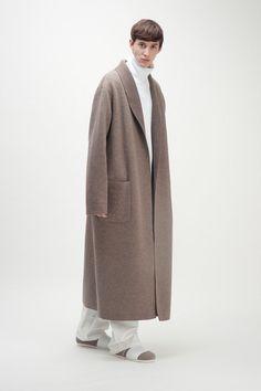 The Latest Lucio Vanotti Lookbook #fashion trendhunter.com