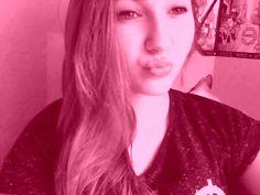 Hello! :))))