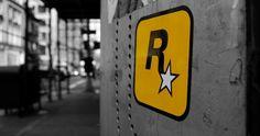 A Rockstar non è piaciuto il lungometraggio sulla creazione di GTA , definendolo un cumulo di stronzate