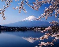 「綺麗な景色」の画像検索結果