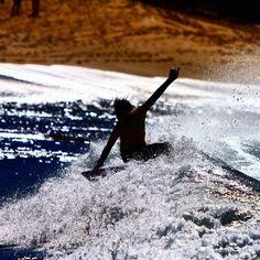 #australia #beach #canon #canonaustralia #destination_nsw #redhotshotz #redhotshotzsportsphotography #surf #surfphotography #surfporn #surfinglocations #froth #waves #rippingit #surflords #auusie #australian #actionphotography #sportsphotography #throwingbuckets #wsl #surfart #surflife #surf_shots  @surflords @surfvisuals @surfingvictoria #bellsbeach #greatoceanroad @visitgreatoceanroad @greatoceanroad by red_hot_shotz http://ift.tt/1KnoFsa