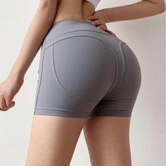 Shorts, Sexy hips shorts Yoga Shorts, Sport Shorts, Athletic Shorts, Workout Shorts, Gym Shorts Womens, Tight Hips, Sexy Hips, Formation Yoga, Estilo Fashion