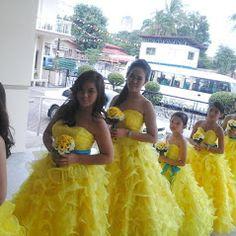 Bridal dresses Bridal Dresses, Wedding Gowns, Prom Dresses, Formal Dresses, Bridal Entourage, Barong, Boutique, Sport Wear, School Uniform