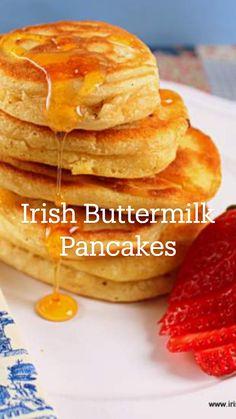 Sweet Breakfast, Breakfast Dishes, Breakfast Recipes, Brunch Recipes, Dessert Recipes, Desserts, Omelettes, Quiches, Scottish Recipes