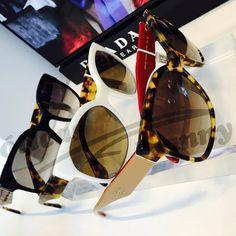 #Prada para #presentedenatal    #OticasWanny #euquero #papainoel #natal #presente #oculos #oculosprada