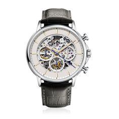 Edox | Maître-Horloger depuis 1884