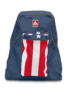 Jansport Jayhawk Backpack (Black) $59.95 | Jansport Bags ...