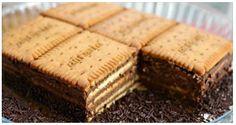 Un délicieux souvenir d'enfance : Le gâteau courant familial ! Ce gâteau est un patrimoine familial de bonheur, et la simplicité de la recette, ce fameux gâteau est juste composé de biscuit, (Saida, Lu…) un peu de café, une crème au choix. Je vous propose ici le garnir avec une mousse au chocolat ! – On commence donc … Continuer la lecture de Un délicieux souvenir d'enfance : Le gâteau courant familial ! →