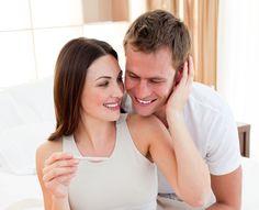 die besten 25 anzeichen einer schwangerschaft ideen auf pinterest anzeichen schwangerschaft. Black Bedroom Furniture Sets. Home Design Ideas