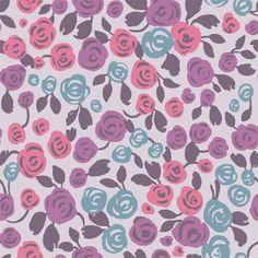 Steph Devino | Pattern Design