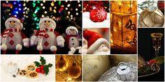 Navidad en Pinterest - Pinterest Español