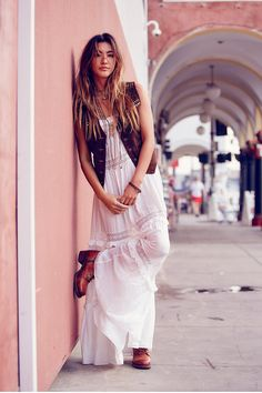 861460e21e65 Shop our Simply Peasant Slip at Free People.com. Share style pics with FP