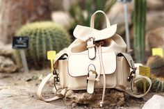 Sirma Markova: 34°C / Choies  Backpack http://www.choies.com/product/choies-white-preppy-style-backpack?cid=370bella