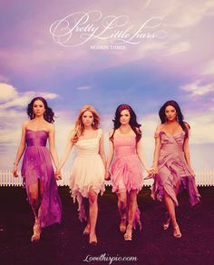 Pretty Little Liars Pictures, Photos, Images, and Pics for ...