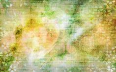 "Hg_ZarteFruehlingstraeume (8) (from <a href=""http://steinchen.piwigo.com/picture?/4953/category/leinwand"">steinchen's Fotogalerie</a>)"